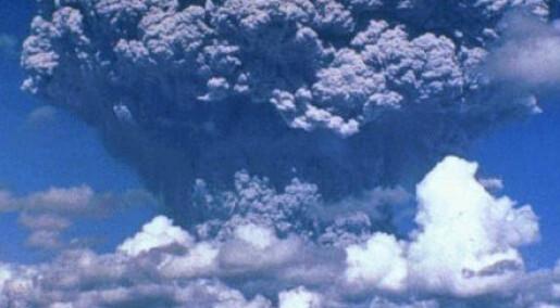 Derfor er askeskyen farlig for fly
