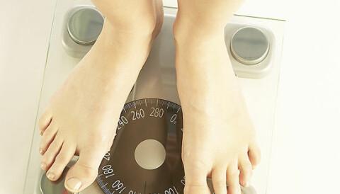 """b11522e1 """"En britisk undersøkelse viser at overvekt i de første ni"""