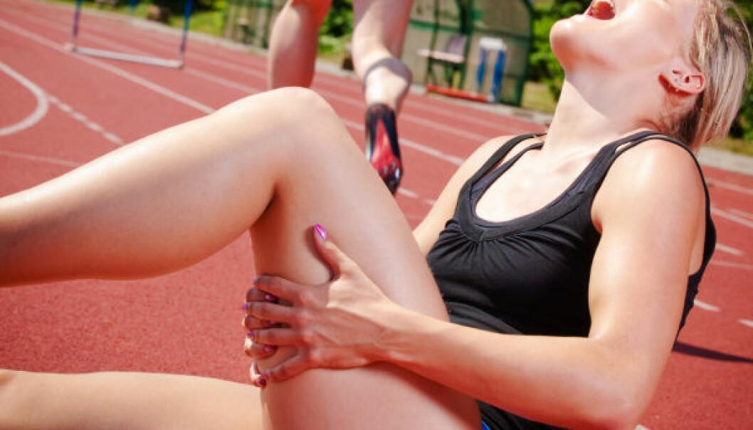(Foto: iStockphoto.com)