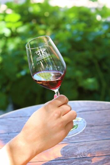 """""""Den newzealandske studien antydet også at abort kan øke risikoen for alkohol- og narkotikamisbruk. Illustrasjonsfoto: www.colourbox.no"""""""