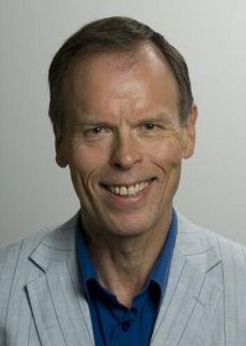 Fridulv Sagberg