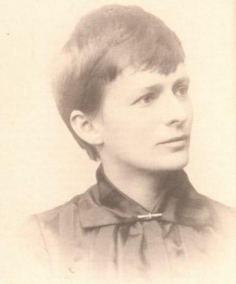 Image result for Ambrosia Tønnesen