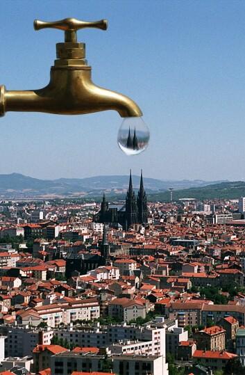 (Foto:colourbox.com)