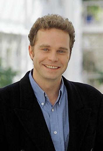 Gabriel R. G. Benito er professor ved Handelshøyskolen BI.