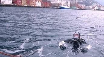 Bergen har lært av Oslo