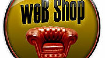 Nettbutikker har uklare kjøpsvilkår