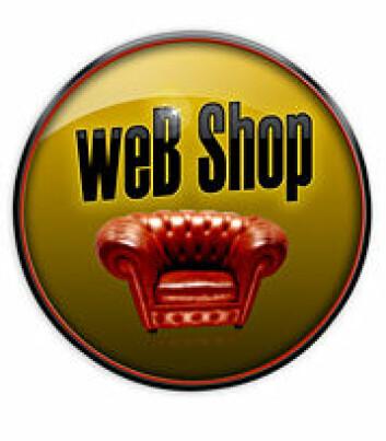 Svært mange nettbutikker informerer deg ikke bra nok om vilkårene for handelen, viser ny forskning.