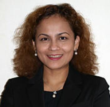 I sitt forskningsarbeid har Maryke. S. Nuth ved Institutt for privatrett ved UiO gjennomgått de mest besøkte kommersielle nettstedene i 2008 -09.
