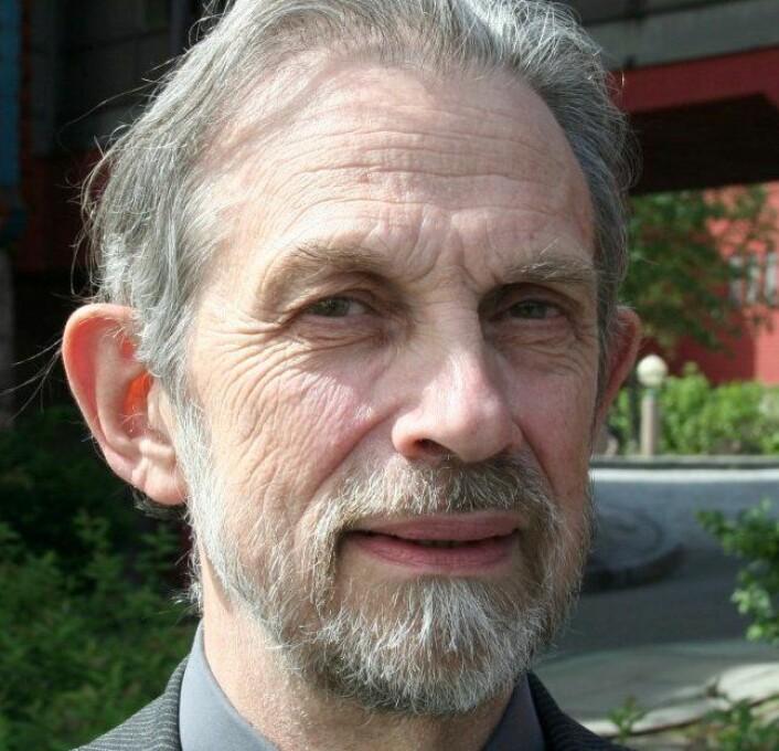 Massimo Salvatores, Generation IV International Forum policy director