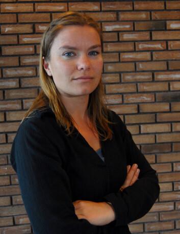 Ingvild Almås har forsket på økonomisk rettferdighet i sin doktorgradsavhandling.