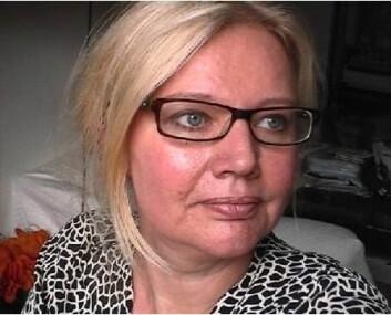 Cathrine Hasse er koordinator for UPGEM-prosjektet.