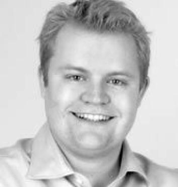 Markedsførere kan ta større risiko med merkevaren sin, mener BI-forsker Lars Erling Olsen.
