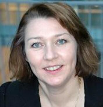 Forbrukere snakker pent om bedrifter som viser samfunnsansvar, fastslår BI-forsker Line Lervik Olsen