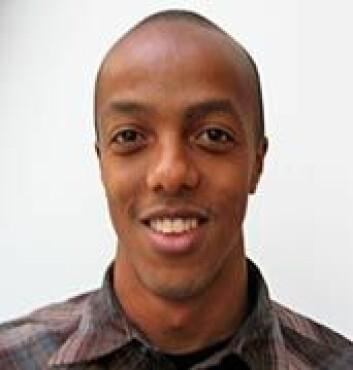 Fahad Awaleh har i sitt doktorgradsprosjekt ved Handelshøyskolen BI studert bedriftssamarbeid.