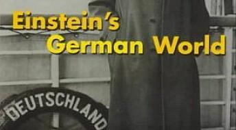 Hitlers gave til vesten