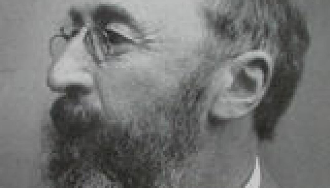 Matematisk vekst i Abels fotspor