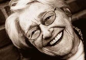 Sol Seim var norsk pionér i personlighetsforskning over tid