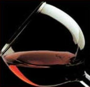 """""""Vinkjennere er flinkere til å huske viner de har smakt før."""""""