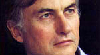 Dawkins versus Gould