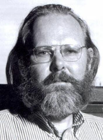 """""""Professor Nils Christian Stenseth lurer på hvor pengene skal komme fra i fremtiden"""""""