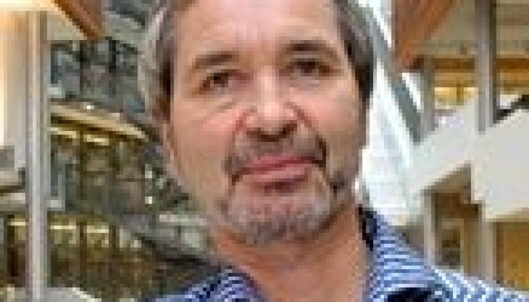 """""""BI-professor Morten Huse er en av Norges fremste eksperter på styrearbeid."""""""