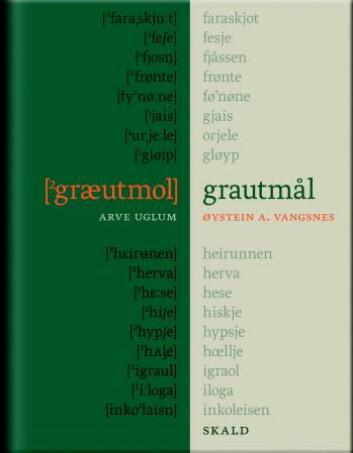 Grautmål (2010) © (Foto: Skald)