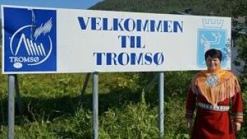 (Foto: © NRK)