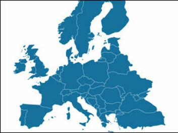 – Vi trenger en sterkere kunnskapsstrategi for norsk europapolitikk, mener et fellesinitiativ fra norske europaforskningsmiljøer. (Foto: colourbox.com)
