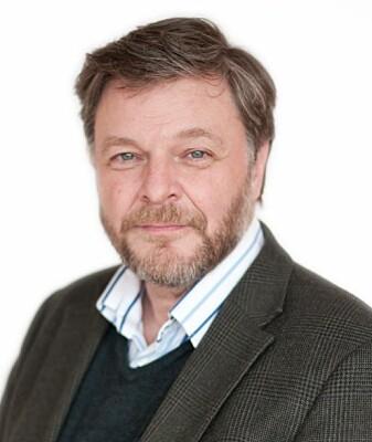 – Nødprevensjon er et viktig supplement til annen prevensjon, sier Steinar Madsen i Legemiddelverket.