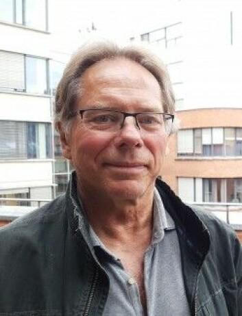 Vi vet lite om hvordan vilkår for sosialhjelp virker i Norge, ifølge Lars Inge Terum, professor ved OsloMet. Internasjonalt er mange skeptiske til at tøffe krav kan hjelpe unge. (Foto: Ida Kvittingen, forskning.no)