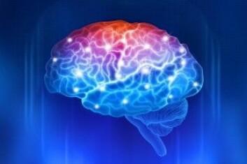 Religion er ifølge moderne kognisjonsvitenskap en helt naturlig del av tankeprosessen vår. (Foto: Yurchanka Siarhei / Shutterstock / NTB scanpix)