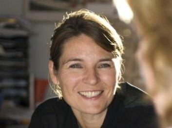 Menneskerettighetsdomstolen i Strasbourg legger nå større vekt på barnerettigheter og Barnekonvensjonen, mener Marit Skivenes. Hun er professor ved institutt for administrasjon og organisasjonsvitenskap ved Universitetet i Bergen. (Foto: UiB)