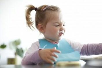 ADHD-barn kan blant annet være hyperaktive og uoppmerksomme. Men hvis foreldrene går på kurs, kan hverdagen bli lettere. (Foto: zlikovec / Shutterstock / NTB scanpix)