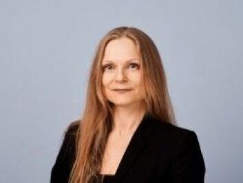 Anita Borch er forskningsleder på Forbruksforskningsinstituttet SIFO ved Høgskolen i Oslo og Akershus. (Foto: HiOA)