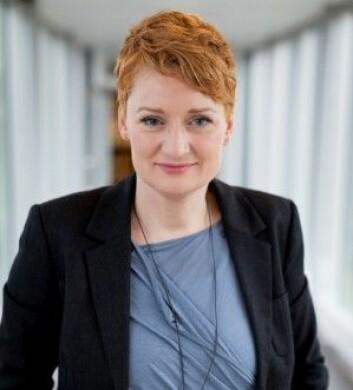 Forskere bør bidra til nye rutiner som bedre sikrer pasienten, mener Frauke Musial. (Foto: Christel Slettli Hansen, Nafkam )