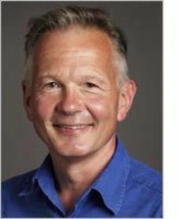 Thomas de Lange, som leder pilotstudien om tarmkreftscreening, mener rapporten fra Helsedirektoratet er mangelfull.<br>(Foto: Kreftregisteret)