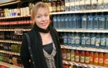 Annechen Bugge, forsker ved Statens institutt for forbruksforskning. (Arkivfoto: Andreas R. Graven)